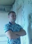 Aleksey, 29  , Sychëvka