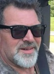 Jerry, 55  , Charleston (State of West Virginia)