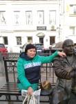 Irina, 56  , Tver