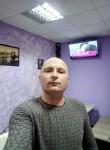 Ivan, 34  , Borisovka