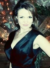 Liliya, 35, Russia, Kazan