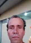 Nelson xavier sa, 48  , Bom Despacho