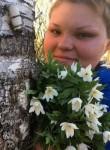 Anastasiya, 23  , Staraya Russa