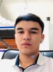 Doni, 21  , Tashkent