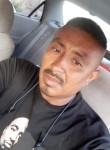 Eduard, 33  , Anaheim