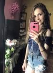 Maria, 21  , Asuncion Mita