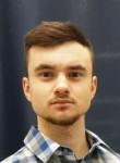 Егор, 26, Nizhniy Novgorod