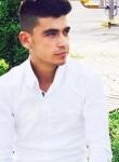 Ahmet, 19  , Imamoglu