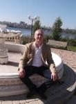 Yaroslav, 45, Usinsk