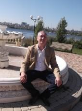 Yaroslav, 45, Russia, Usinsk