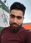 Hamode, 25, Syriam