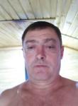 Dmitriy, 52  , Yoshkar-Ola
