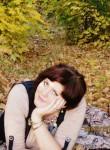 Алинка, 27  , Sasovo