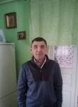 Kindrat, 49, Ivano-Frankvsk