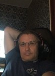 Vitaliy, 48  , Barabinsk