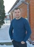 Олег, 29, Khmelnitskiy