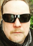 Marek, 42  , Prague