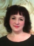 Svetlana, 49 лет, Иваново