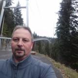 Rogy, 46  , Bad Wildbad