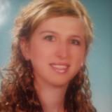 Мария, 35  , Volovets