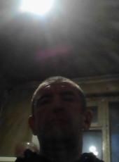 Damir, 46, Russia, Snezhinsk