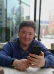 Era Gor, 47  , Almaty