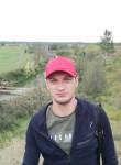 Vyacheslav , 37  , Zagorjanskij