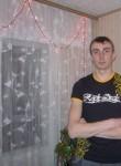 Serzh, 36  , Penza