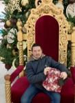 Andrey, 42  , Zabaykalsk