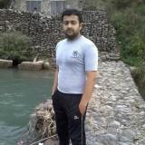 Sandeep , 30  , Deolali