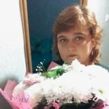 Alona, 47  , Teplodar