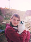 Yanna, 20, Maspalomas