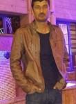 Ziauddin, 62  , Nicosia