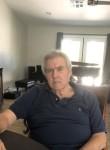 Wayne , 64, Mesa