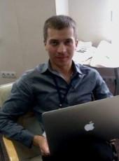 Ivan, 39, Belarus, Minsk