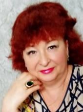 NATAL'Ya, 53, Russia, Krasnodar