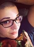 Arianna, 33  , Carmichael