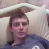 Ruslan, 27  , Volodarka