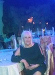 Roza, 70  , Moscow
