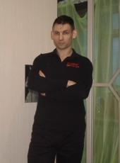 Di Ni, 35, Russia, Saint Petersburg