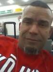 Oleam, 48  , New York City