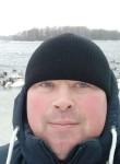 Igor, 36  , Kiev
