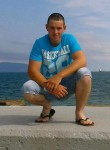 Serega, 29, Penza