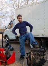 pavel chu, 36, Russia, Moscow