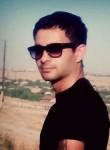 Artur, 30  , Yerevan