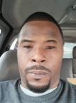 Howard, 36  , Cincinnati