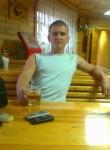 aleksey, 34, Irkutsk