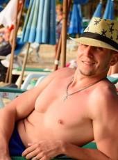 Sergei, 30, Russia, Yelizovo