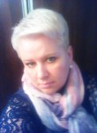 Alyena, 47  , Minsk