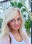 Lili, 38  , Saint Petersburg